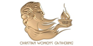 5th ANNUAL CHRISTIAN WOMEN'S GATHERING - REDEEMED &...