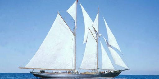 PEO Lambton Tall Ships Social Event