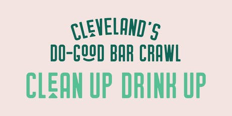 Clean Up Drink Up - Old Brooklyn Wine & Cheese tickets