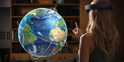 Where XR and Education Intersect Today and in the Future