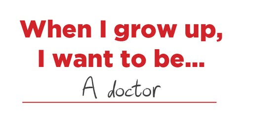 Talent 100 Careers Seminar: Medicine & Acing the UCAT (Epping)