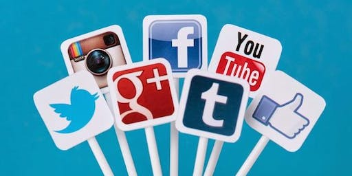 How can you create Multiple Streams of Income on Social Media