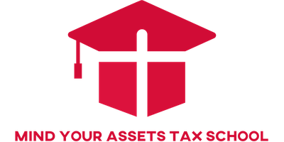 Mind Your Assets Tax School Interest Meet and Greet