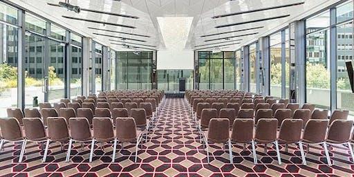 Tourism Awards Workshop Melbourne