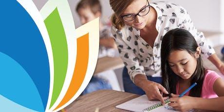 Vacaville Summer Institute (3 days) - Illuminate Education tickets