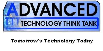 ATTT 2019 - The 57th Advanced Technology Think Tank & Show