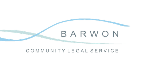 Law for Community Workers - Centrelink and Social Security