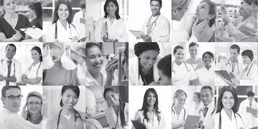 FREE MedStart Seminar 'Careers in Medicine & Acing the UCAT' - Epping