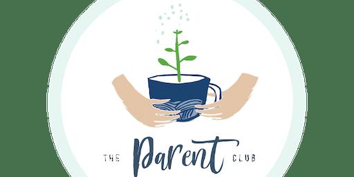 Parent club launch