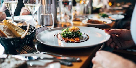 Enjoy a private 3-course meal on Remote Working with an ex Digital Nomad tickets
