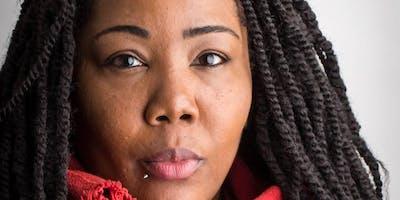Precarious Lives: Literary Event