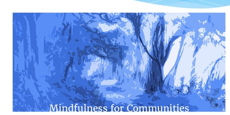 Mindfulness Summer Taster Session 4 - Mindfulness and Happiness tickets