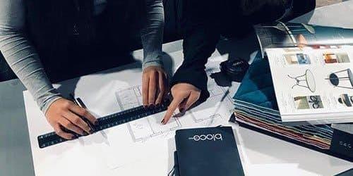 Secrets of Interior Design Module 2: Creating the Dream