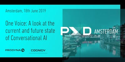 PXD: A look at the current and future state of Con