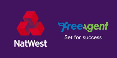 FreeAgent within your Business!