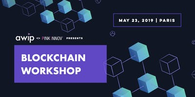Blockchain Workshop