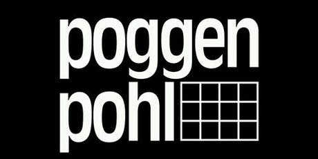 Brunch and Boundaries - Poggenpohl Wigmore tickets