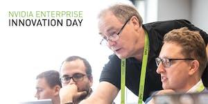 NVIDIA Enterprise Innovation Day