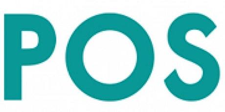 POS Development Management Network tickets