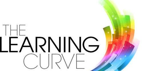 College Apps Success – The Learning Curve Lake Norman - 8 Hours