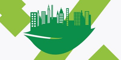THE CHALLENGE OF GREEN AND SOCIAL SUSTAINABILITY