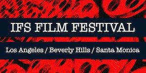 2019 LOS ANGELES IFS FILM FESTIVAL    (May 15th-25th...
