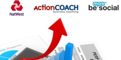 Attracting Amazing Customers to Your Business