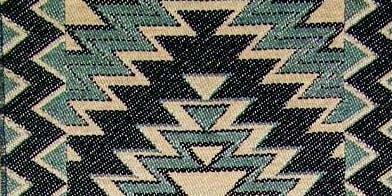 Weaving Workshops