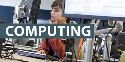 OCR Computing Teacher Network - Leicester