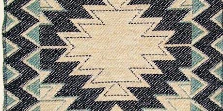 Weaving Workshops tickets