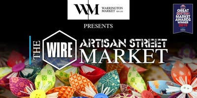 The Wire Market