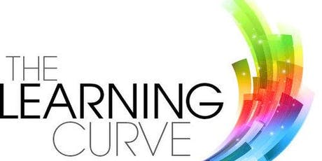Shakespeare – The Learning Curve Lake Norman - 6 Hours  tickets
