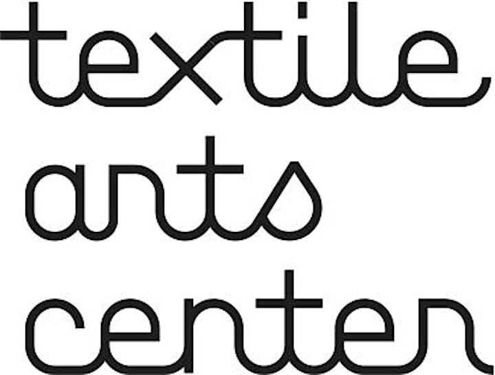 Craft in Focus: Tapestry Weaving image