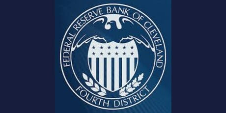 Webinar: Scaling PM in Public Sectors by Federal Reserve Bank PM tickets