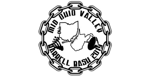 Mid-Ohio Valley Barbell Bash