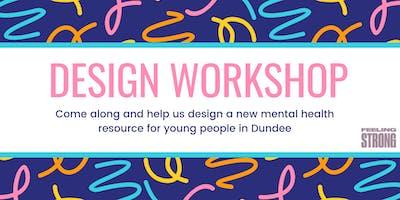 Design Workshops