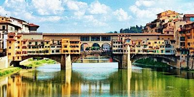 Florença Passeio Gratis Tour (Guía Português) 2:00 da tarde - CONTOS DO RENACIMENTO