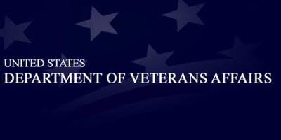 VA Technology Acquisition Center (TAC) Advance Planning Brief for Industry (APBI) and the T4NG On-Ramp Industry Day