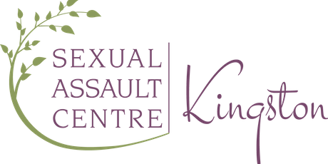 ASIST Training at the Sexual Assault Centre Kingston tickets