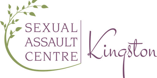 ASIST Training at the Sexual Assault Centre Kingston