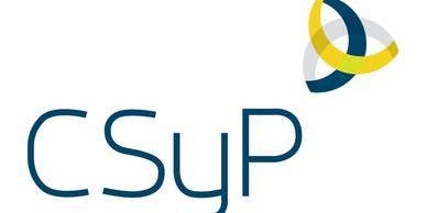 Introduction to the CSyP application process