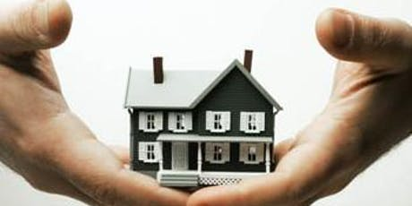 What Title Companies Can Do for Real Estate Investors tickets