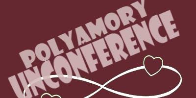 Polyamory Unconference III