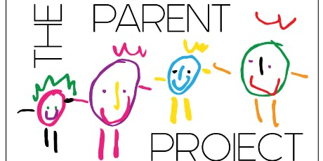 The Parent Project Sharing (A New Play) tickets