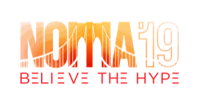 2019 Annual NOMA Conference
