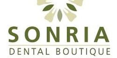 Sonria Dental Boutique: Affordable Dental Implants in Costa Rica
