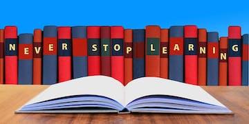 2019 FairField Continuing Education Bonanza