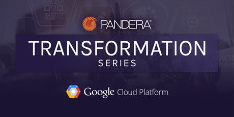 Building the Framework to Support a Modern AI Driven Organization on the World's Most Preferred Cloud Provider tickets