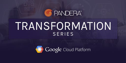 Building the Framework to Support a Modern AI Driven Organization on the World's Most Preferred Cloud Provider