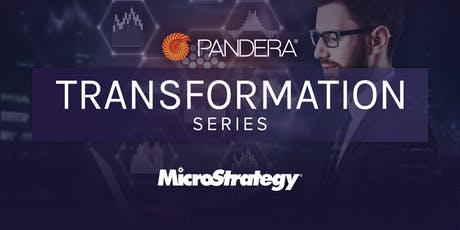 Byte to Beautiful: How to visualize and collaborate through MicroStrategy 2019 tickets